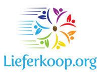 lieferkoop logo